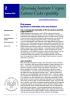 zpravodaj2012-02