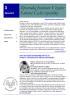zpravodaj2013-03